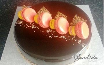 glazed cakes_11