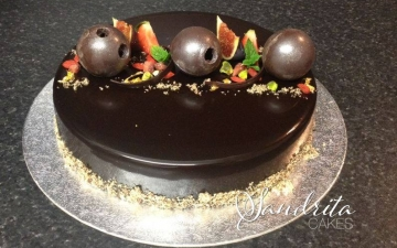 glazed cakes_13