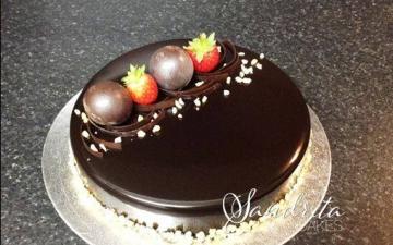 glazed cakes_14