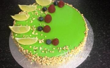 glazed cakes_16