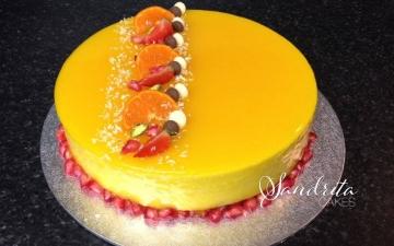 glazed cakes_18
