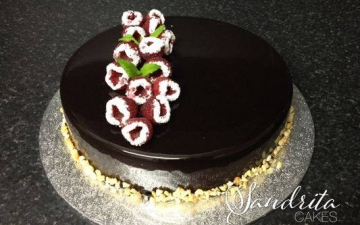 glazed cakes_20