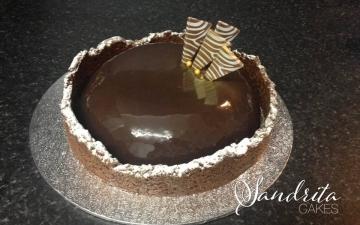 glazed cakes_21
