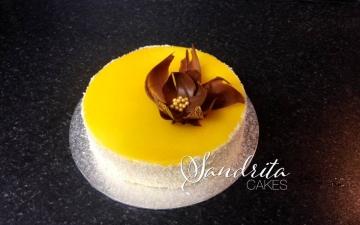 glazed cakes_22
