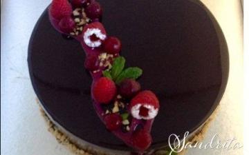 glazed cakes_23