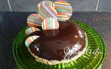 glazed cakes_24