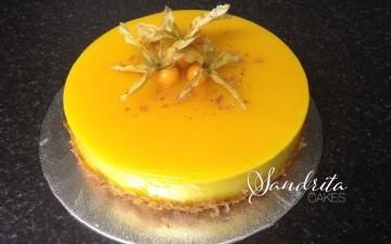 glazed cakes_25