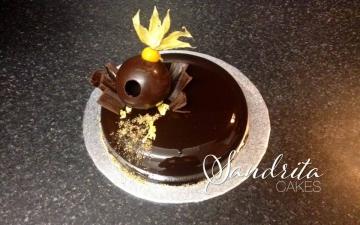 glazed cakes_26