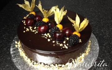 glazed cakes_27