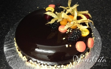 glazed cakes_28