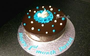 glazed cakes_2