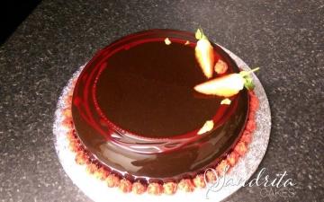 glazed cakes_31