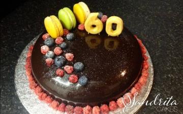 glazed cakes_32