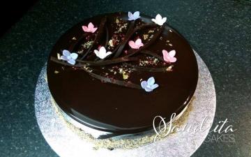 glazed cakes_33
