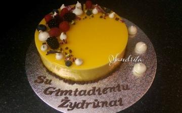glazed cakes_35