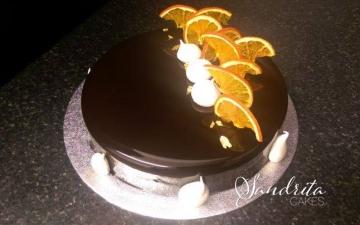 glazed cakes_37