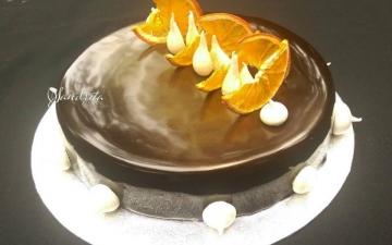 glazed cakes_38