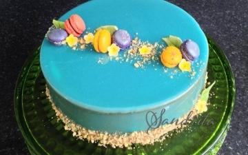 glazed cakes_39