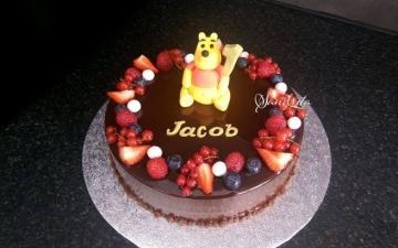 glazed cakes_3