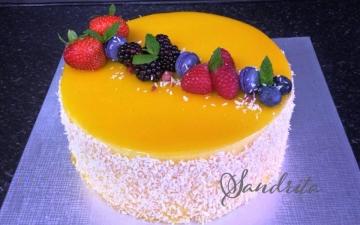 glazed cakes_40