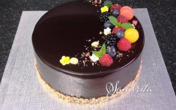 glazed cakes_41