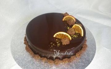 glazed cakes_5